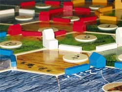 Settlers_of_catan_board1