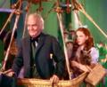Who.Wizard-of-Oz-Balloon.jpg-300x246