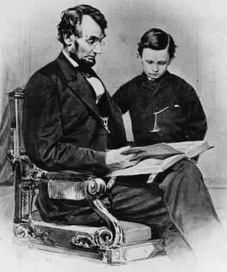 Lincoln_child