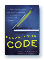 Code_cover