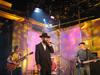 Kimmel_on_stage_2