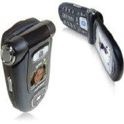 Samsunga920